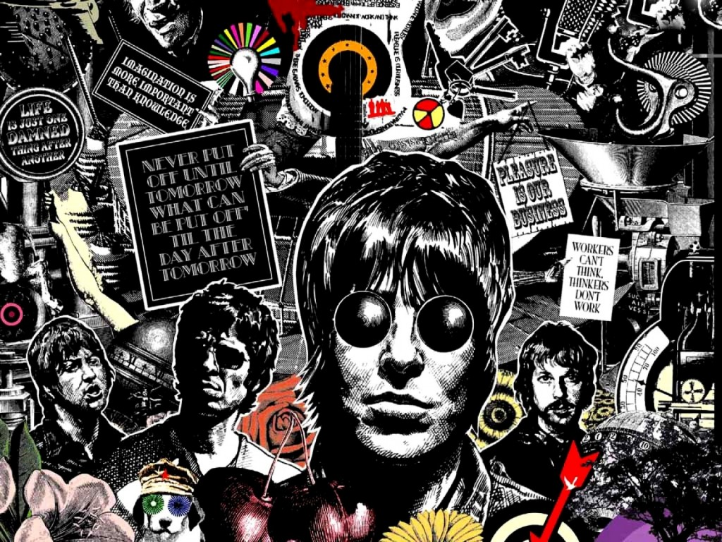pink floyd band wallpapers hd